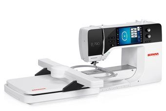BERNINA B790Plus-Standard-NewPlus-IT Scheiz kaufen Bern