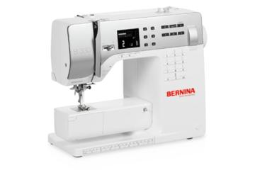 Bernina_330