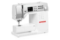 Bernina_350PE