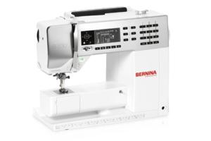 Bernina_530